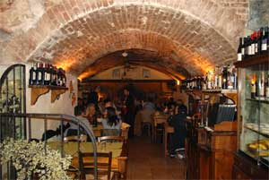 Phantom_wine_cellar