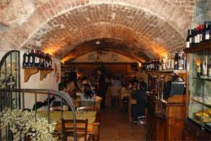 Wine Cellar Lighting Fixtures Linear